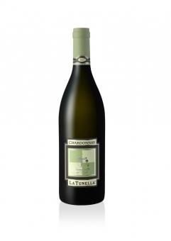 La Tunella Chardonnay COF DOC 2016
