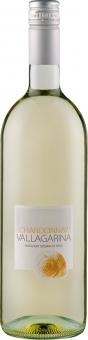 Valdadige Veronese Chardonnay Vallagarina IGT 1 L 2016 1 l