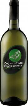 Gino Brisotto Chardonnay Venezia Giulia IGT 1 L 2016 1 l