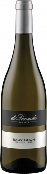 Di Lenardo Sauvignon Blanc IGT 2016 0.75 l