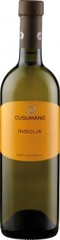 Cusumano Terre Siciliane Insolia IGT 2017 0.75 l