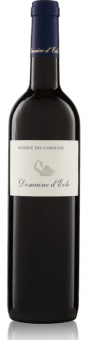 Domaine d'Eole Tradition Rouge AOC 2014 Biowein