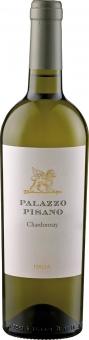 Francesco Minini Palazzo Pisano Chardonnay Italia 2016 0.75 l