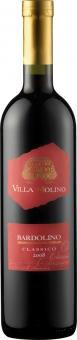 Villa Molino Bardolino 'Villa Molino' DOC - Magnum - 2015 1.5 l