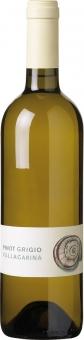 Valdadige Veronese Pinot Grigio Vallagarina IGT 1 L 2016 1 l