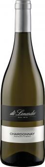 Di Lenardo Chardonnay IGT 2016 0.75 l