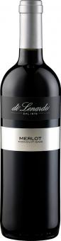 Di Lenardo Merlot IGT 2016 0.75 l