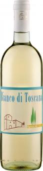 Renzo Masi Bianco di Toscana IGT 2016 0.75 l