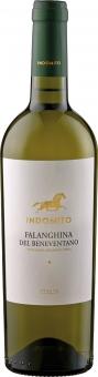 Indomito Falanghina del Beneventano 'Indomito' IGT 2016 0.75 l