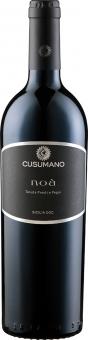 Cusumano Noà Sicilia DOC 2014 0.75 l