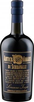 Inga Antico Amaro di Serravalle 0.5 l