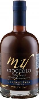Inga My Cioccolo 0.5 l