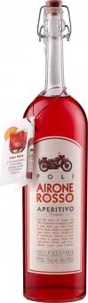 Jacopo Poli Airone Rosso Aperitivo Poli 0.7 l