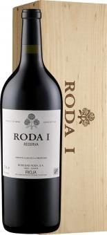 Roda I Reserva DOCa - Magnum - 2008 0.75 l