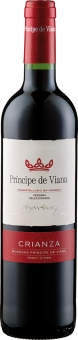 Principe de Viana Crianza DO 2013 0.75 l