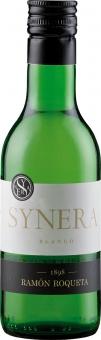 Synera Blanco DO 0.185 l