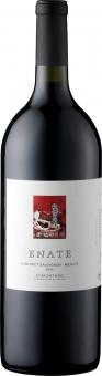 Enate Cabernet-Merlot DO - Magnum - im Karton - 2012 1.5 l