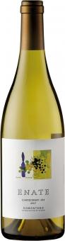 Enate Chardonnay 234 DO 2017 0.75 l