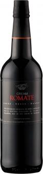 Sanches Romate Cream 0.75 l