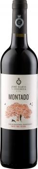 José Maria da Fonseca Montado VR 2016 0.75 l