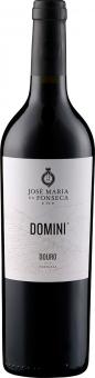 Jose Maria da Fonseca Domini DOC 2014 0.75 l