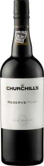 Churchill Graham Limitada Reserve Port 0.75 l