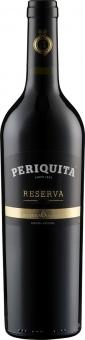 José Maria da Fonseca Periquita Reserva VR 2015 0.75 l