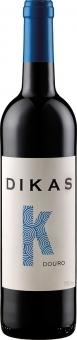 Dikas Dikas Douro Tinto DOC 2013 0.75 l