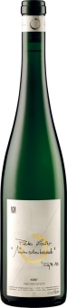 Weingut Peter Lauer Riesling Faß 12 Unterstenberg QbA 2016 0.75 l