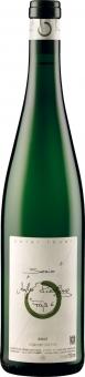 Weingut Peter Lauer Riesling Faß 6 Senior QbA 2016 0.75 l