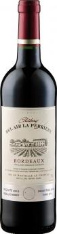 Château Bel Air La Perriere AOC 2015 0.75 l