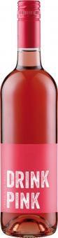 La Grange Drink Pink IGP Pays d'Oc 2016 0.75 l