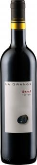 La Grange Terroir Syrah IGP 2016 0.75 l