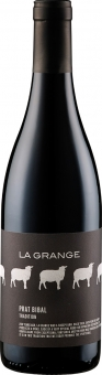 La Grange Tradition Prat Bibal AOP 2016 0.75 l