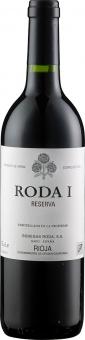 Roda I Reserva DOCa 2008 0.75 l