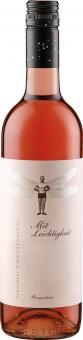 Weingut Georg und Katharina Preisinger Mit Leichtigkeit Rosé Qualitätswein 2016 0.75 l