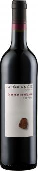 La Grange Terroir Cabernet Sauvignon IGP Pays d'Oc 2015 0.75 l