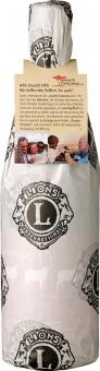 La Grange Tradition Sélection Lions IGP Pays d'Oc 2015 0.75 l