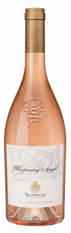 Caves d'Esclans Whispering Angel Rosé 2017 0.75 l