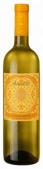 Feudo Arancio Chardonnay Sicilia D.O.C. 2016 0.75 l