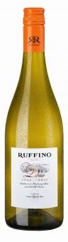 Ruffino Libaio Chardonnay Toskana I.G.T. 2016 0.75 l