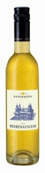Esterházy Beerenauslese Halbe Flasche 2015 0.375 l